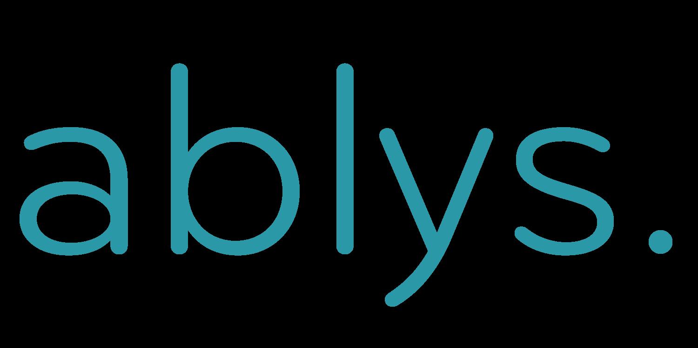 ablys design agentur